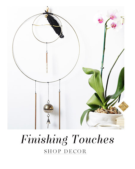 Shop Decor at Free People