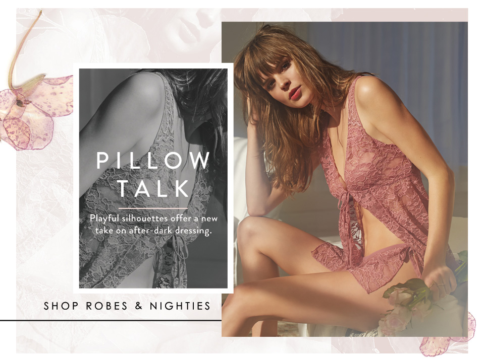 Shop Robes & Nighties at Free People