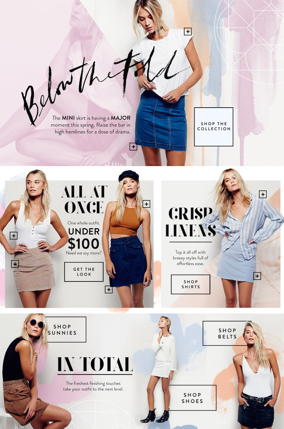 Shop Clothes at Free People