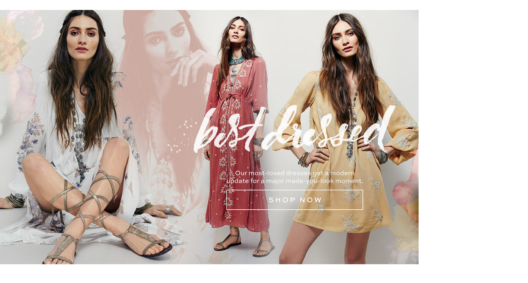 Shop Customer Favorites at Free People