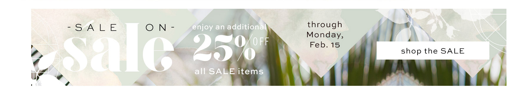 Shop Sale On Sale at Free People