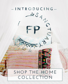 FP Home: Sanctuary