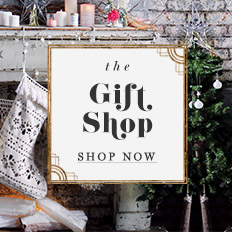 Free People: Shop Gifts